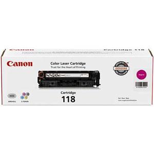 Canon imageCLASS MF8380Cdw, MF8350Cdn, MF8580Cdw, LBP7660Cdn, LBP7200Cdn, MF729Cdw