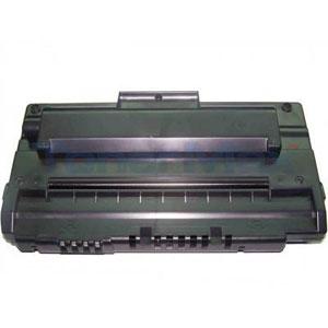 PC300, PC310, PC320, PC325, PC330, PC330L, PC355, PC400, PC420, PC425, PC430, PC530, PC550, PC710, PC720, PC730, PC740, PC745