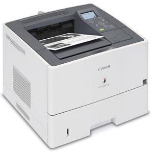 LBP3560