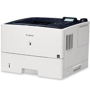 LBP3580