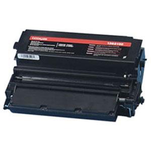 3112 Model 1, 3116 Models 1,2, & 3, 4049, 4049 10 PLUS, Optra, Optra L, Optra LX, Optra LXI, Optra PLUS, Optra RX