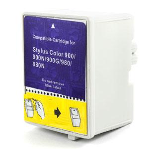Stylus 900, 900N, 900G, 980, 980N