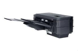 Copystar CS-255c, Copystar CS-305,  Kyocera FS-6525MFP, FS-6530MFP, FS-C8520MFP, FS-C8525MFP