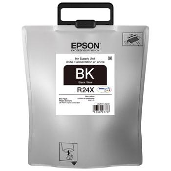Epson WF-R8590