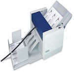 Paper Handling Systems