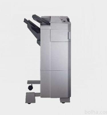 Minolta C350, Minolta C450