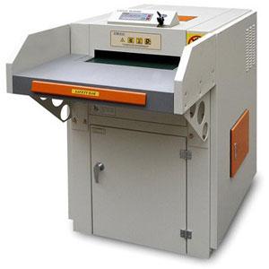 FD 8802SC