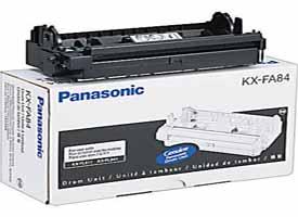 KX-FA84