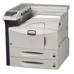 FS-9530DN