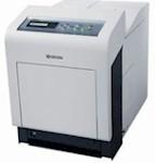 FS-C5400DN