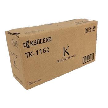 Kyocera P2040dn, P2040dw
