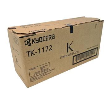 Kyocera M2540dw, M2040dn