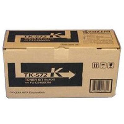 Kyocera P7035CDN, FS-C5400DN