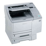 canon lc-710 40mb, canon lc-720i 40mb, LC-710, LC-720i, LC-730i