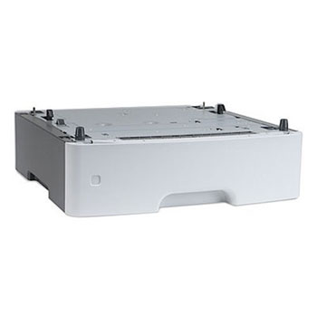 Lexmark MS312dn, MS315dn, MS415dn, MX611de, MX511de, MX410de, MX611dhe, MX610de, MX511dhe, MX510de, MX511dte, MX611dte, MS610de, MS610dn, MS510dn, MS410dn