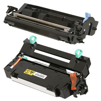 Kyocera FS-1028, FS-1028MFP, FS-1028MFP/DP, FS-1128MFP