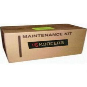 Kyocera FS-C8520MFP, FS-C8525MFP