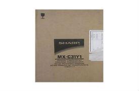 Sharp MX-C312