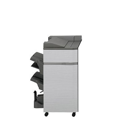 MX-2300N, Sharp MX-2700N, Sharp MX-3501N, Sharp MX-4501N