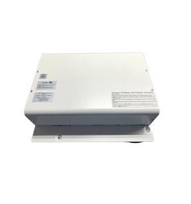 Sharp MX-3501N, Sharp MX-4501N, Sharp MX-3500N