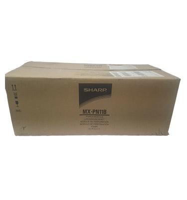 SharpMX-2640N, MX-3140N, MX-3640N, MX-2310U, MX-2615N, MX-3115N, MX-2616N, MX-3116N, MX-M365N, MX-M465N, MX-M565N