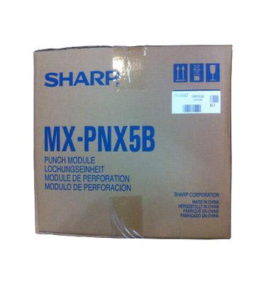 Sharp MX-2610N, MX-3110N, MX-3610N, MX-4110N, MX-4111N, MX-5110N, MX-5111N, MX-2640N, MX-3140N, MX-3640N