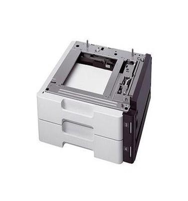 Sharp MX-2610N, MX-3110N, MX-3610N,  MX-M365N, MX-M465N, MX-M565N, MX-2640N, MX-3140N, MX-3640N