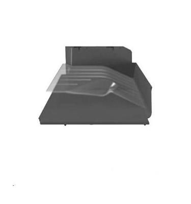 Pachet Sharp MX-M2651, Multifuncțional A3 Laser Monocrom [2]