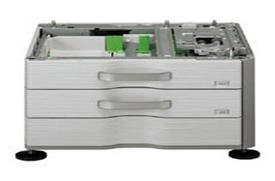 Sharp MX-2640N, MX-3140N, MX-3640N, MX-2310U, MX-2615N, MX-3115N, MX-2616N, MX-3116N,  MX-M365N, MX-M465N, MX-M565N