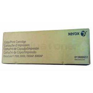 Xerox 7000, 8000, 7000AP, 8000AP