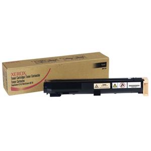 Xerox M118, Xerox M118i, Xerox C118, M118 SP, M118i SP, C118 SP