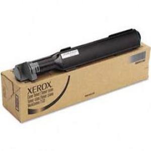 Xerox 7132, WC7132HCF, WC7132TRY, 7232