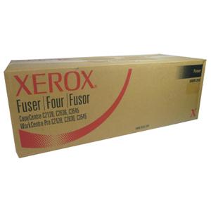 Xerox Fuser Copycentre C2128, C2636, C3545 Workcentre Pro C2128, C2636, C3545
