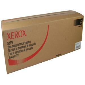 Xerox WorkCentre 7132, 7232, 7242