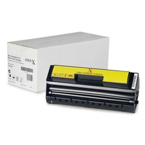 Xerox FaxCentre F110