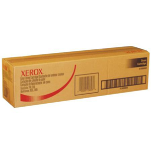 Xerox Workcentre 240, 250, 242, 252, 260, 7655, 7665, 7675, 7755, 7765, 7775