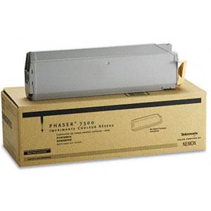 Xerox Phaser 7300, 7300B, 7300DN, 7300DT, 7300DX, 7300N