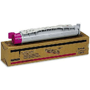 Xerox Phaser 6200B