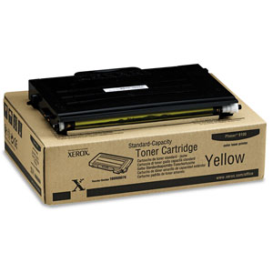 Xerox Phaser 6100, 6100BD, 6100DN