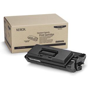 Xerox Phaser 3500, 3500DN, 3500N