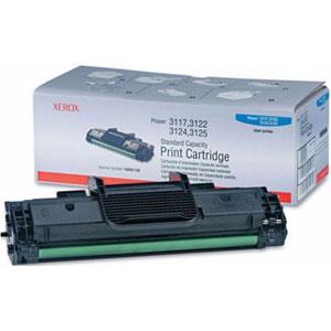 Xerox Phaser 3115, 3117, 3120, 3121, 3122, 3124, 3125