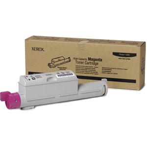 Xerox Phaser 6360, 6360DN, 6360DT, 6360DX, 6360N