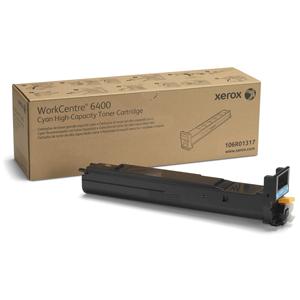 Xerox 6400S, 6400X, 6400XF