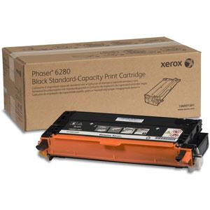 Xerox Phaser 6280DN, 6280N