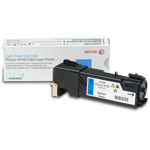 Xerox Phaser 6140, 6140DN, 6140N