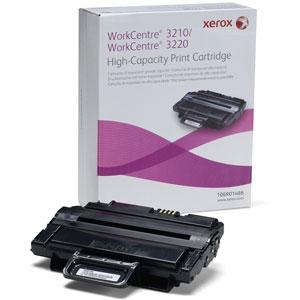Xerox 3210N, 3220DN