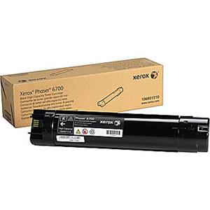 Xerox 6700DN, 6700DT, 6700DX, 6700N