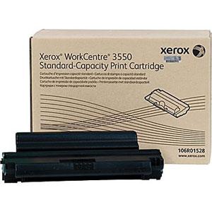 Xerox 3550X