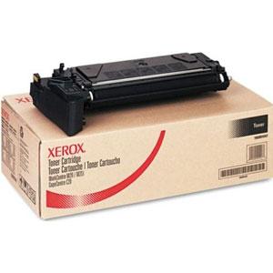 Xerox C20, M20, M20i