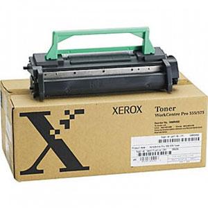 Xerox Workcenter 555, Workcenter 575, PRO 575, PRO 555